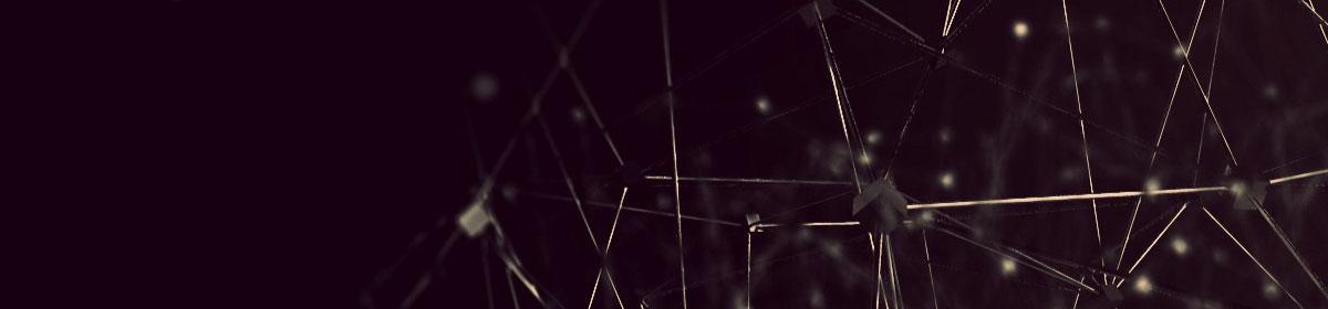 苍白的茧 | 追逐繁星的苍之茧