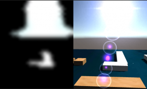 unity3d_hdr_bloom_3