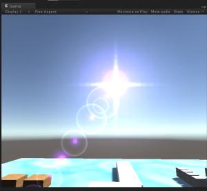 unity3d_overlay2